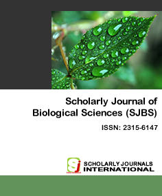 SJBS Cover