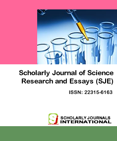 SJSRE Cover